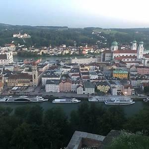 Restaurants In Passau : das oberhaus passau oberhaus 1 restaurant bewertungen telefonnummer fotos tripadvisor ~ Orissabook.com Haus und Dekorationen