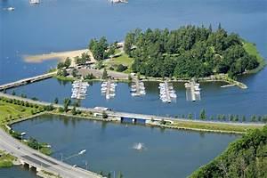 Vaasa Hietasaari Marina In Vaasa Finland Marina Reviews