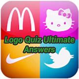 Logo Quiz 2 On Facebook Answers Gas And Oil | 350 x 350 png 88kB
