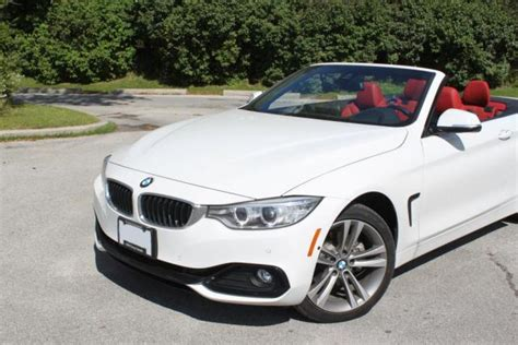 Picture Other 2014bmw428xiconvertiblenosehighjpg