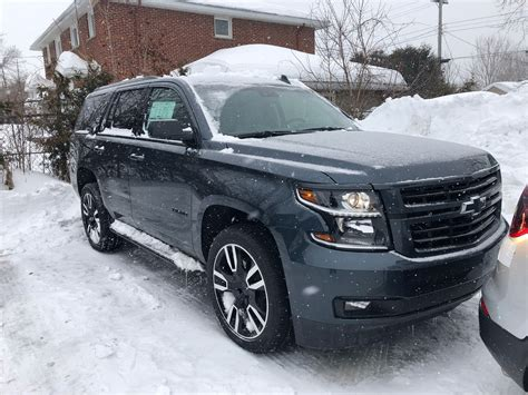 chevrolet tahoe lt  sale  surgenor