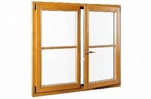 Holzfenster Mit Alu Verkleiden : holzfenster g nstig online kaufen preise info ~ Orissabook.com Haus und Dekorationen