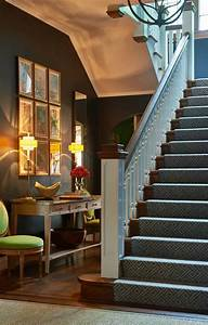 How, To, Decorate, A, Hallway, Inspiring, Ideas, For, Your, Home