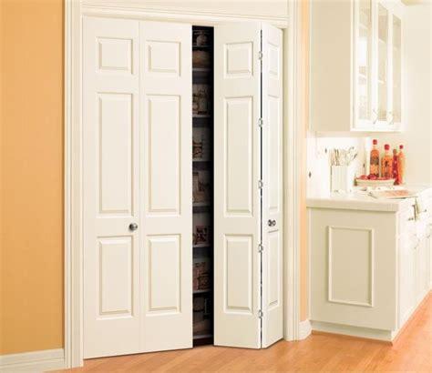 bifold doors tropical closet ta by us door