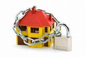 4 Ways to Increase Your Home Security | Themocracy