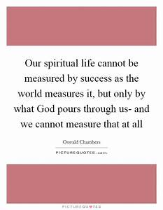Measure Of Success Quotes & Sayings | Measure Of Success ...