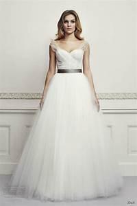 adding straps to a strapless wedding dress ivo hoogveld With adding sleeves to a strapless wedding dress