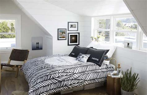 stylish black bedroom ideas   shutterfly