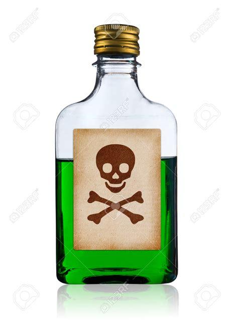 poison picture poison