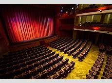 Il teatro Teatro Quirino