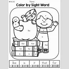 25+ Best Ideas About Color Words Kindergarten On Pinterest  Color Word Activities, Color