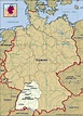 Baden-Wurttemberg | state, Germany | Britannica.com