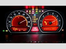 2006 BMW 750Li System Test E65E66 YouTube