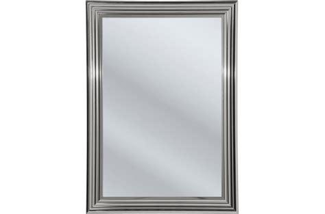 miroir argente pas cher 28 images miroir rectangulaire mural argente miroir rectangulaire