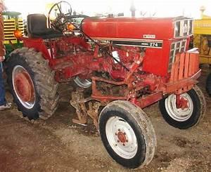 International 454 Tractor Manual Free Download