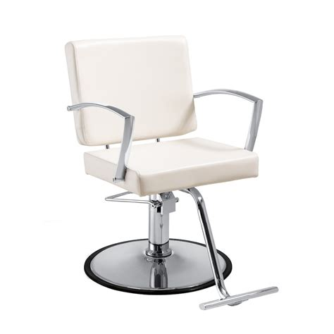 belava pedicure chair canada duke white salon chair