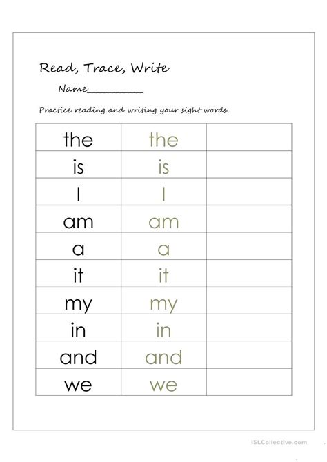 list of synonyms and antonyms of the word tracing sentences
