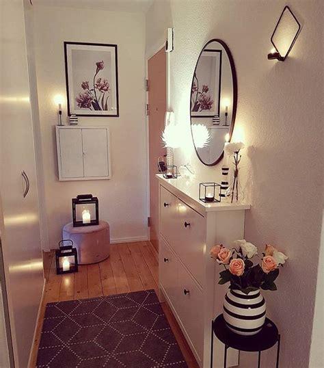 image par soulef sur decoration maison decoration entree