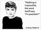 Quotes by Inspirational Women in History