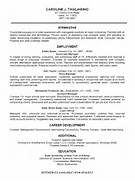 Clickabove For Other Business Resume Samples Business Analyst Resume Sample Latest Resume Format Professional Resume Samples Free Download Sample Professional Resume International Business Resume International Business Manager