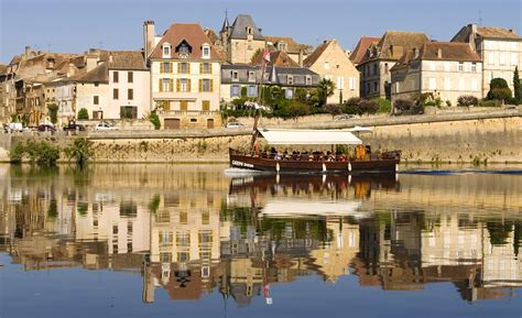le bureau bergerac the best travel guide to bergerac