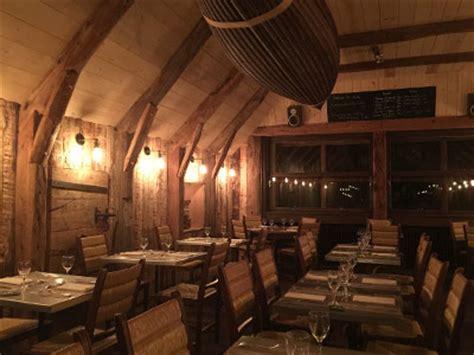 restaurant au mont dore une cuisine traditionnelle et