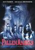 Fallen Angels (2003) - Ian David Diaz | Synopsis ...