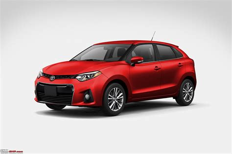 Toyota & Suzuki To Supply Cars To Each Other In India