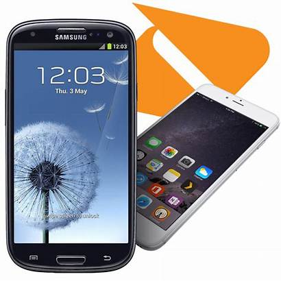 Boost Mobile Android Androidcentral