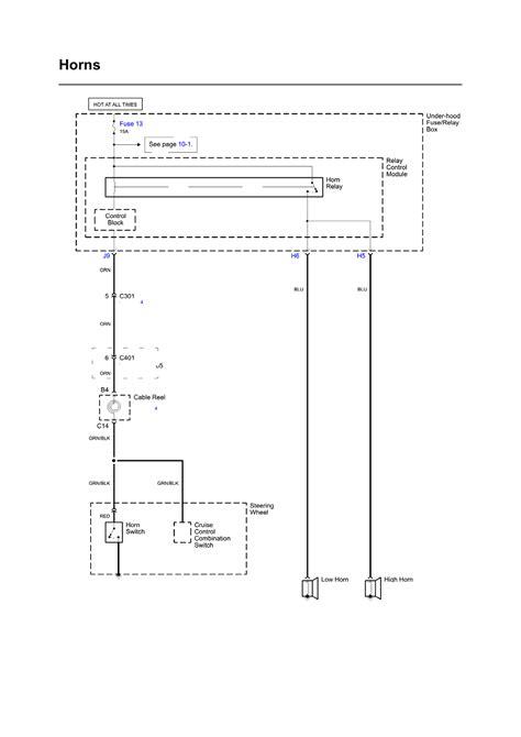 2004 honda crv parts diagram 2004 free engine image for