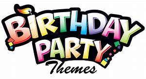 Birthday Party Themes: Boys Playtime 1st Birthday Party Theme