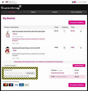 Superdrug Voucher Codes  Promotions  Deals