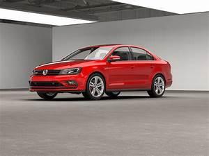 Volkswagen Scraps Jetta Gli U0026 39 S Manual  U0026 39 Box