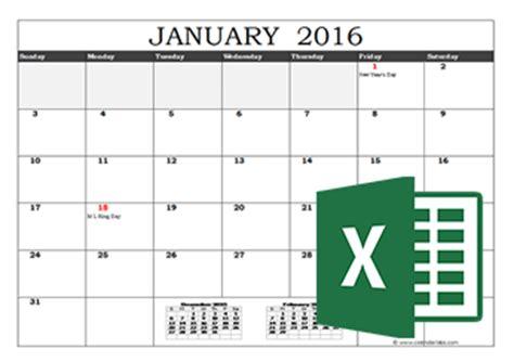 custom calendar template calendar templates customize calendar template