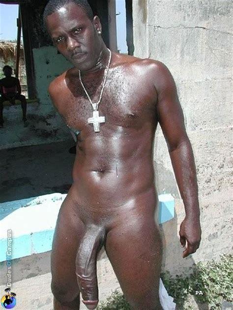 jamaican Women Naked Xxgasm