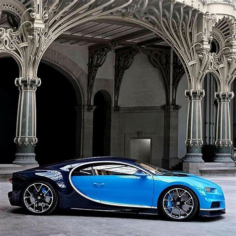 Bugatti Chiron Z_litwhips | Bugatti chiron, Bugatti, Bmw car