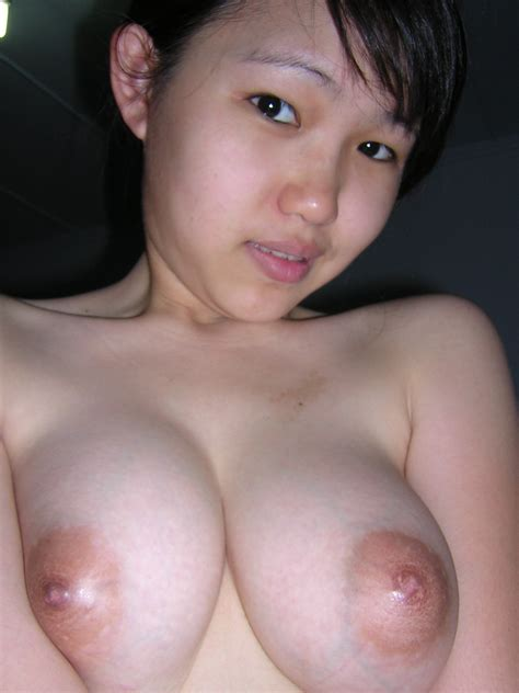 indonesian cute naked girls porno photo