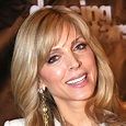 Marla Maples Biography - Biography