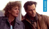 """Lange at the Farm – Part 1 in """"Country"""" (1984) 