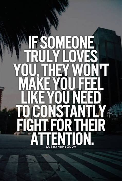 dont fight  someones attention quotes pinterest