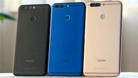 huawei honor 8 pro price in pakistan 2018 specifications