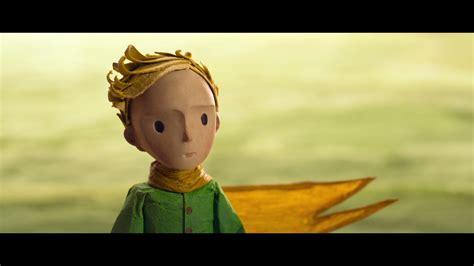 Le Petit Prince The Little Prince Dramastyle
