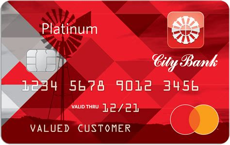 We did not find results for: City Bank | Personal | Credit Cards