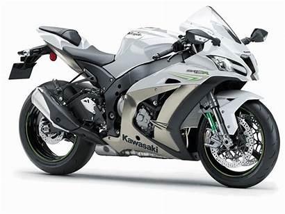 Kawasaki Z1000 Motos Ninja Decoraciones Restyling Novedades