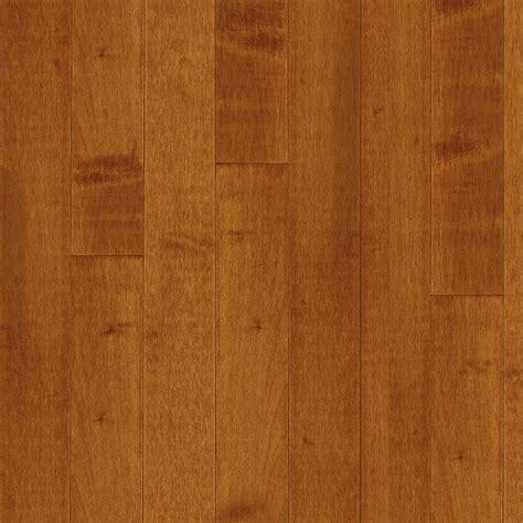 """Maple Cinnamon 4""""   Timberland Wood Floors   Carolina"""