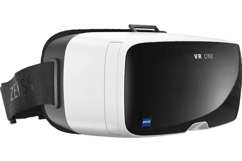 android vr headset zeiss vr one headset por homme contemporary s