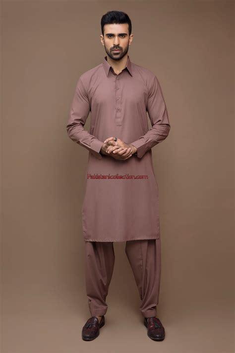 s shalwar kameez collection 2018 fashion