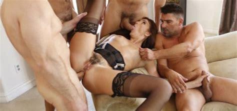 erotische geschichten gepiercte