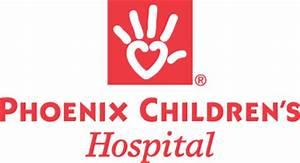 Gamers Outreach Foundation | Phoenix Children's Hospital