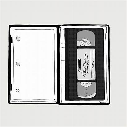 Days Behance 00s 90s Nostalgia